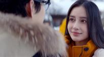 """《明天你是否依然愛我》發布""""假如給我一天時間""""情感短片"""