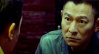 """《拆弹专家2》映后解析:年底最""""炸""""电影 如何提升观众肾上腺素?"""