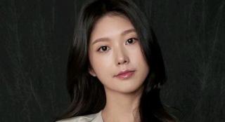 韓國演員高秀貞本月逝世 年僅25歲