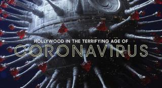 《黑客帝国4》《碟中谍7》均可能延档 新冠疫情下的好莱坞短期无法恢复正常