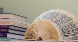 """图书:《咱嘞河南话》之""""低脑"""""""