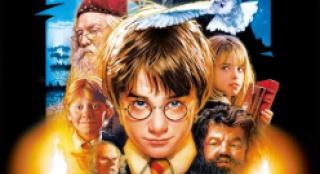 第二批16部片单,《星际穿越》《哈利波特》全部安排!