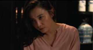 宋佳新剧《白色月光》定档8.19