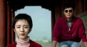 """《幸福里的故事》天上掉下个瓦儿妹妹,看王晓晨的""""演员已就位"""""""