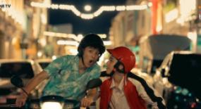 """亚洲刮起""""彩虹风"""",谁来引领LGBT题材影视剧创作的热潮?"""