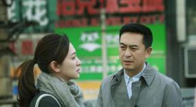 从王晓晨到江疏影,和张嘉益搭档的女星那么多,谁的CP感最强?