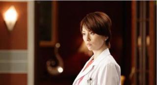 日剧《Doctor-X》将拍电影 拟邀米仓凉子回归出演