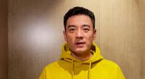 李光洁推荐纪录电影《武汉日夜》:对医者赋予更深的尊重敬意