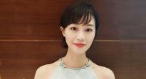 蓝盈莹推荐纪录电影《武汉日夜》:无数期盼被记录在影片之中