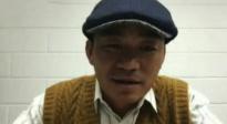 王宝强在线感谢一线医务工作者 表示一直在关注家乡疫情