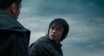 《刺杀小说家》台湾定档预告