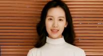 陈都灵推荐纪录电影《武汉日夜》:温暖的故事会照进人们心中