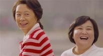 揭秘穿越電影的制勝法寶 人民藝術家秦怡邁入百歲門檻