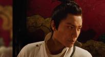 《侍神令》前瞻:陈坤周迅再联手 游戏改编的电影魅力何在?