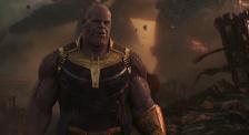 《复仇者联盟3》推介:集结25位超级英雄对战漫威最强反派