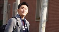总监制唐科谈选李东学演男主:他应该帅一点,能代表精英气质