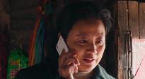 《千顷澄碧的时代》举办兰考观影 《长津湖》主创致敬志愿军烈士
