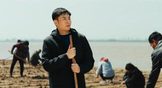 今日影评《千顷澄碧的时代》特别策划:总监制谈创作者使命