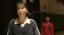《大决战》预告引网友期待 国际妇女节盘点银幕上的魅力女性