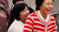 《你好,李焕英》52亿票房的大蛋糕 贾玲能分到多少?