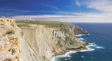 走过璀璨葡萄牙的影像世界 领略大西洋沿岸的别致风采