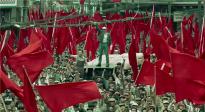 電影頻道為建黨100周年打造立體傳播矩陣 《1921》曝新生版預告