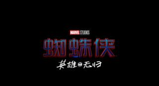 """《蜘蛛侠3》中文片名公布 """"荷兰弟""""挑战升级"""