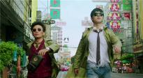"""谁会成为中国的""""漫威""""宇宙? 电影频道开展党史学习教育"""