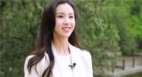 《你的婚礼》领跑五一档预售 卢靖姗钟楚曦陈都灵为你读好书