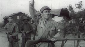 替真理讲话 《停战以后》新华社记者句句痛击敌人
