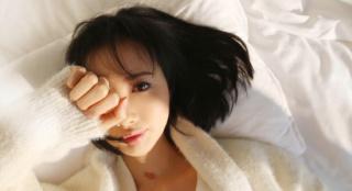 悼念!抗癌9年不敌病魔 歌手李明蔚逝世年仅31岁