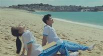 2021五一档票房再创新高 专访《你的婚礼》导演韩天
