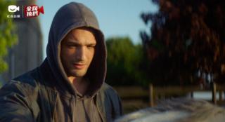 犯罪片《倚马而息》上线 曾获英国电影学院奖提名