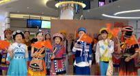 庆祝中国共产党成立100周年电影展映启动 奋斗的青春最美丽