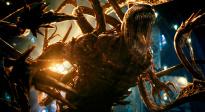 《毒液2》曝全球首支预告