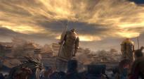 《俑之城》预告片