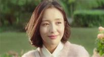 """爱情片扎堆""""520""""新档期崛起? 粤剧电影《白蛇传·情》出圈"""