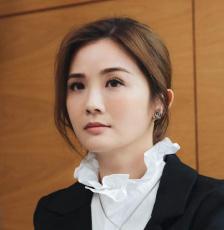 《感动她77次》曝满分恋人特辑 阿sa陷爱情选择题