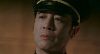 """整治""""饭圈""""刻不容缓 《义勇军进行曲》发表86周年"""