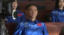 庆祝金鸡奖创立40周年研讨会举行 专访《袁隆平》主演果靖霖