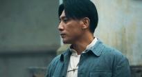 """《今日影评·电影党课》:星火燎原的""""井冈山精神"""""""