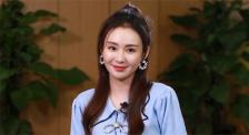 """""""超6班""""郑合惠子:甜美只是标签 戏红比人红更重要"""