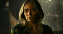 《寂静之地2》映后:国内外口碑差异巨大 相比前作有进步吗?