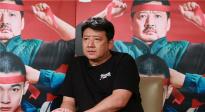 """《了不起的老爸》入围电影频道传媒关注单元 展现""""中国式父子"""""""