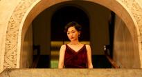 电影频道带您探访和平饭店 每个角落都有电影的故事