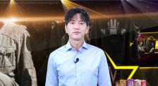 王仁君:演员最重要是个性与品格 拍主旋律作品是再学习过程