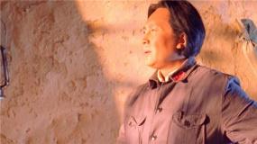 红军不怕远征难!《长征》毛主席诗词歌颂红军伟大壮举