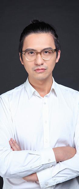對(dui)話《革(ge)命者(zhe)》導(dao)演徐(xu)展雄
