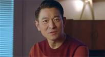 刘德华出道40周年:感谢屏幕前的每个你!