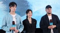 2021年暑期档电影市场趋势洞察 《盛夏未来》北京首映